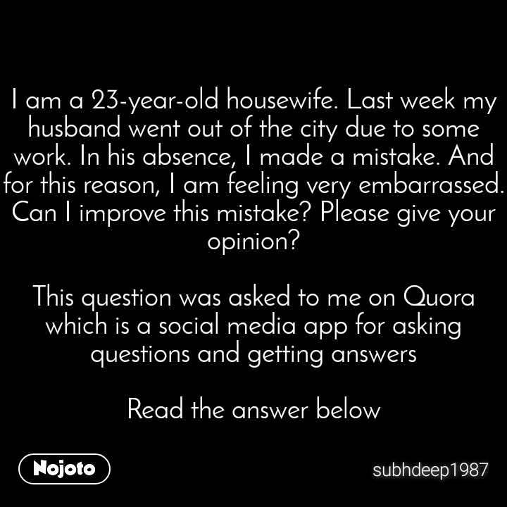 Latest he cheated quotes Image and Video | Nojoto