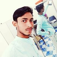 Punit kumar I am studying at b.sc,and also work (MLM)multi leval marketing.