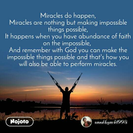 Latest vishnu sahasranamam miracles Image and Video   Nojoto