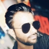 vijay_yogi_, thoughts_king