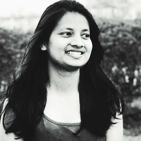 Priyanka Bisht