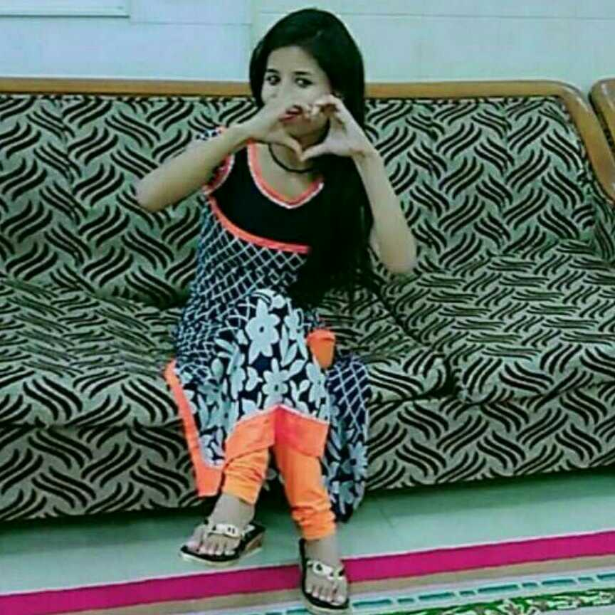 kavita patwal....pahadi girl 😘😘😘