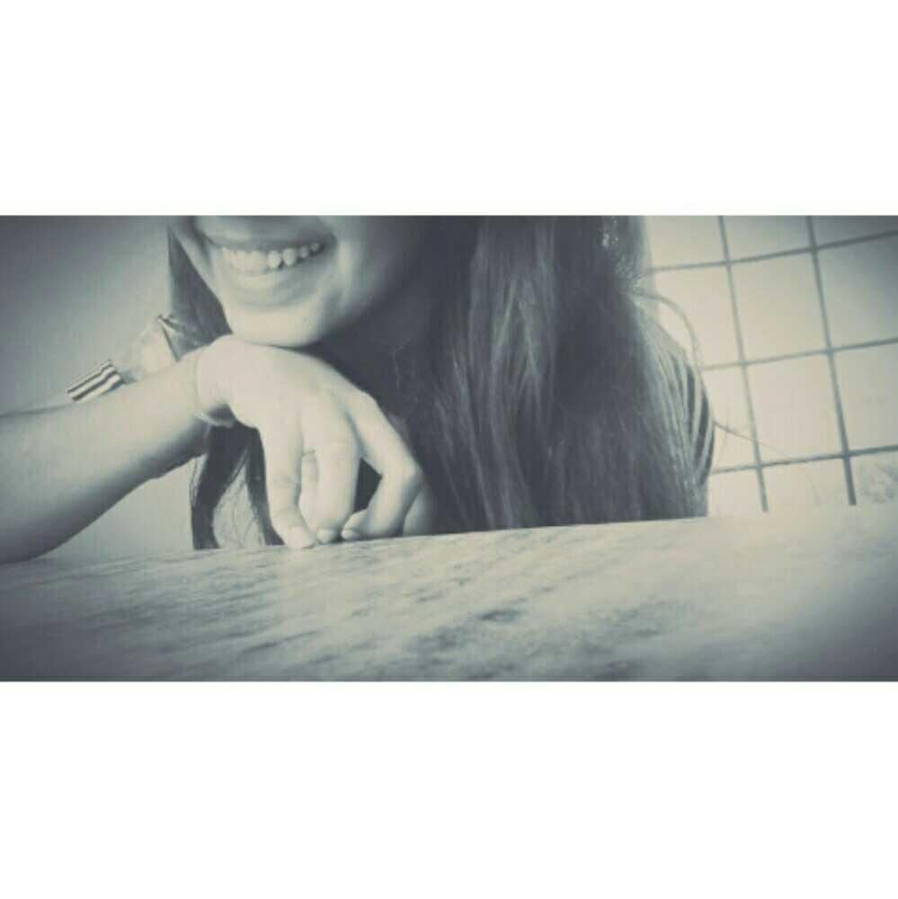 Pπin©¥ mi$hra
