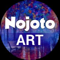 Nojoto Art