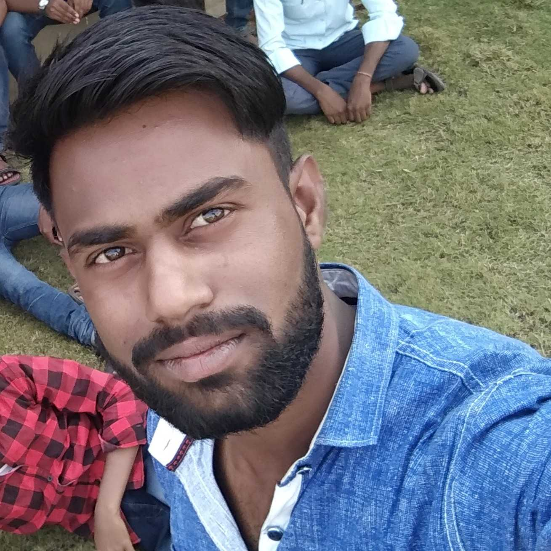 akshay badiger student