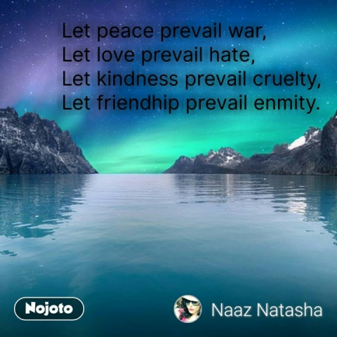 Latest prevail meaning in hindi Image and Video   Nojoto