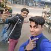 Ravii Gautam