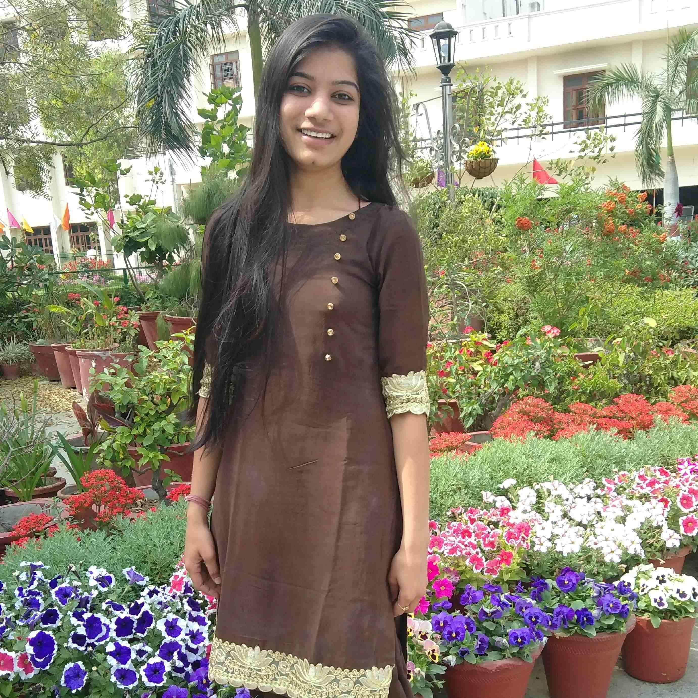 Aashi  shayar badnam