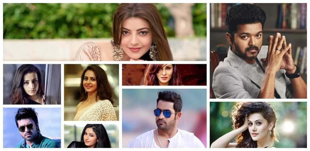 TeluguRockers 2018 – 2019 & TamilRockers 2018 – 20