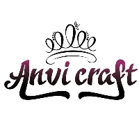 Anvi Craft