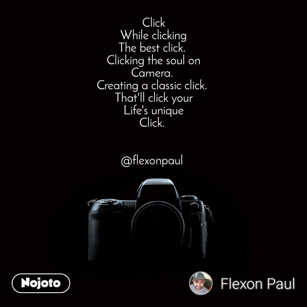 Latest random click caption Image and Video | Nojoto