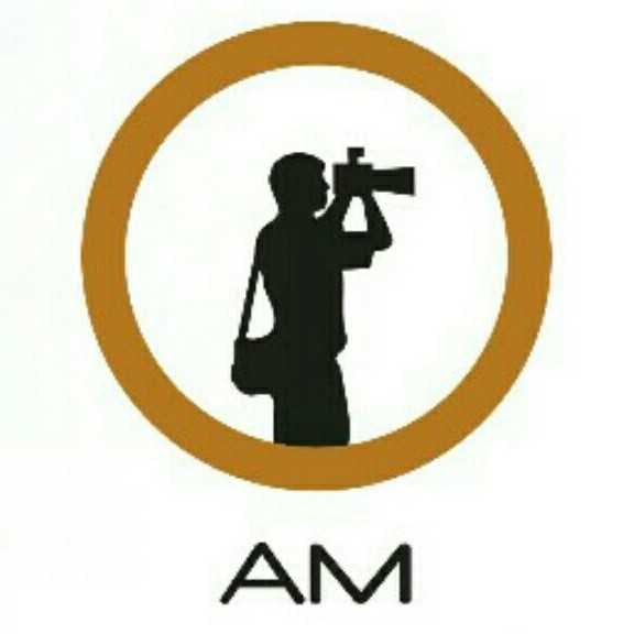 AM PHOTOGRAPHY AM PHOTOGRAPHY PVT. LTD. by ENGINEER INSTAGRAM LINK BELOW