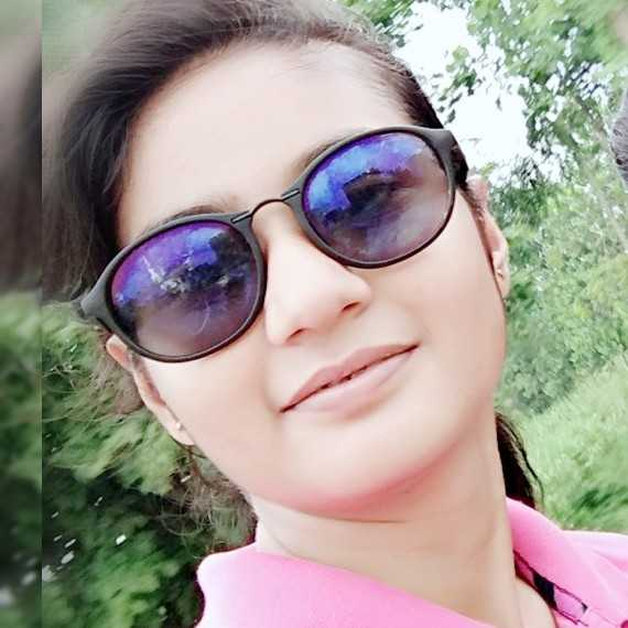 Vaibhabi singh