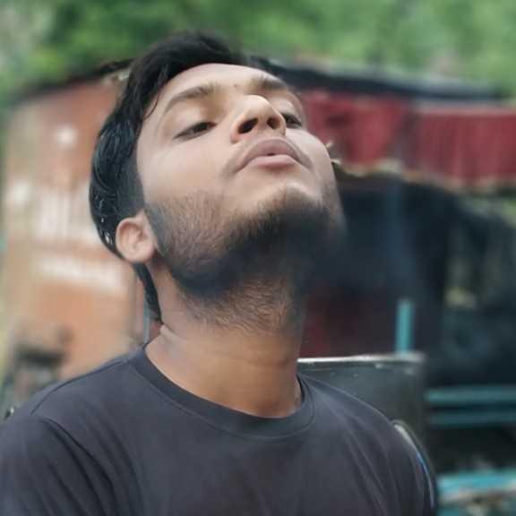 Devashray Kumar
