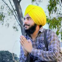 Gurnoor Singh Ramgarhia