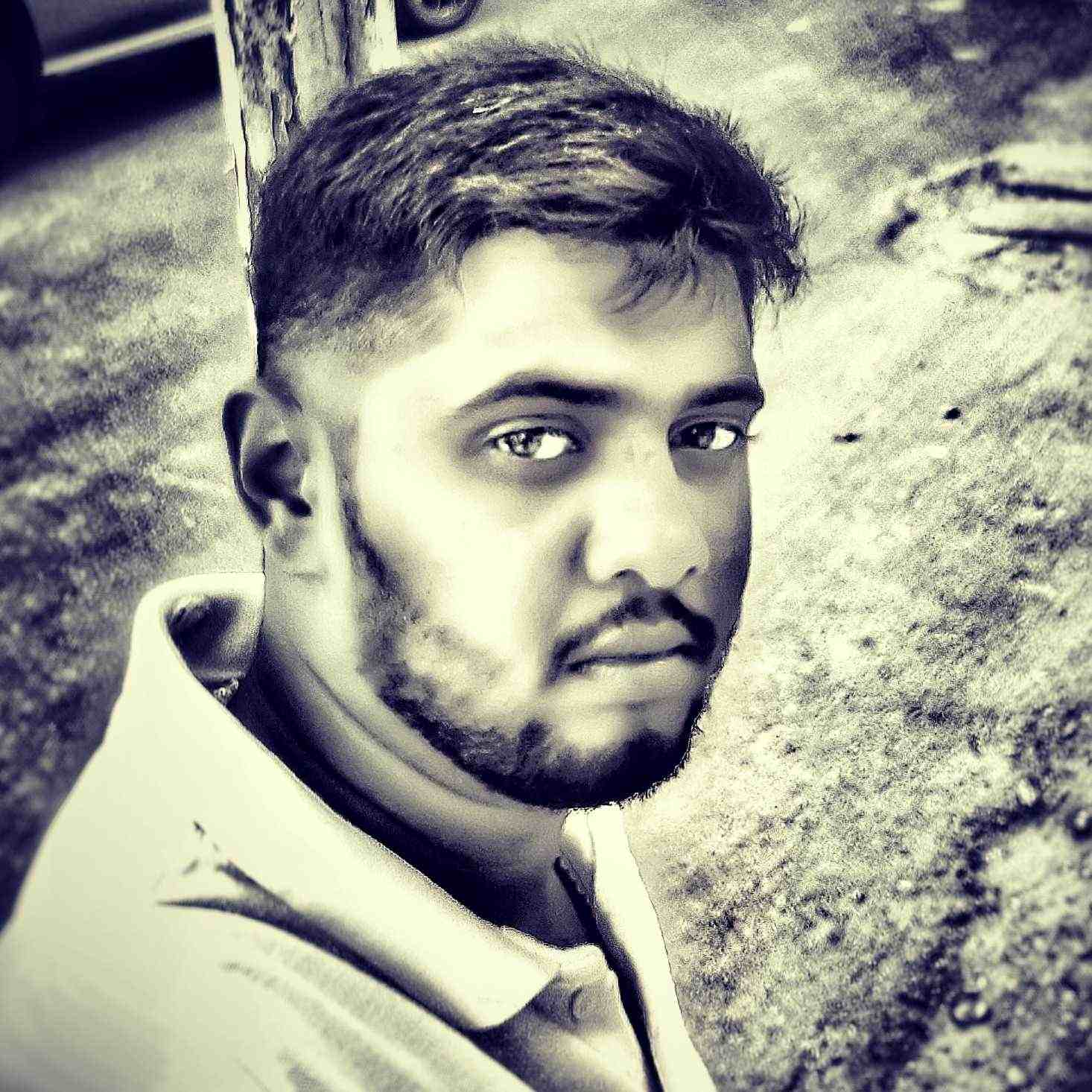 Duggaraj AP Shreyas