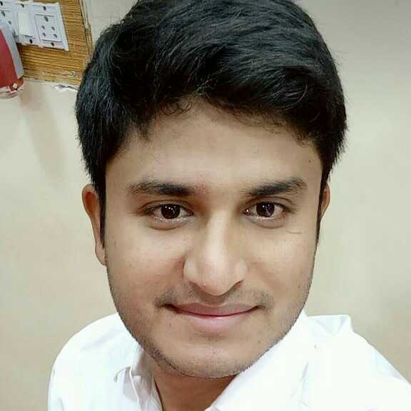 Sara Gyan Adhura Rah Jata Hai Jab Aadmi Eshq Me Nikkamma Ho H