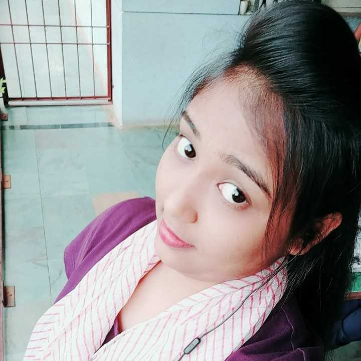 arpita banerjee i m an engineering student ..i love reciting and writing poem