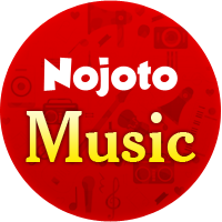 Nojoto Music Want to get featured use #NojotoMusic while sharing your songs on Nojoto