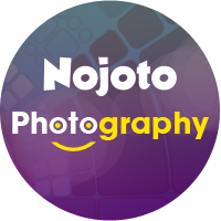 Nojoto Photography