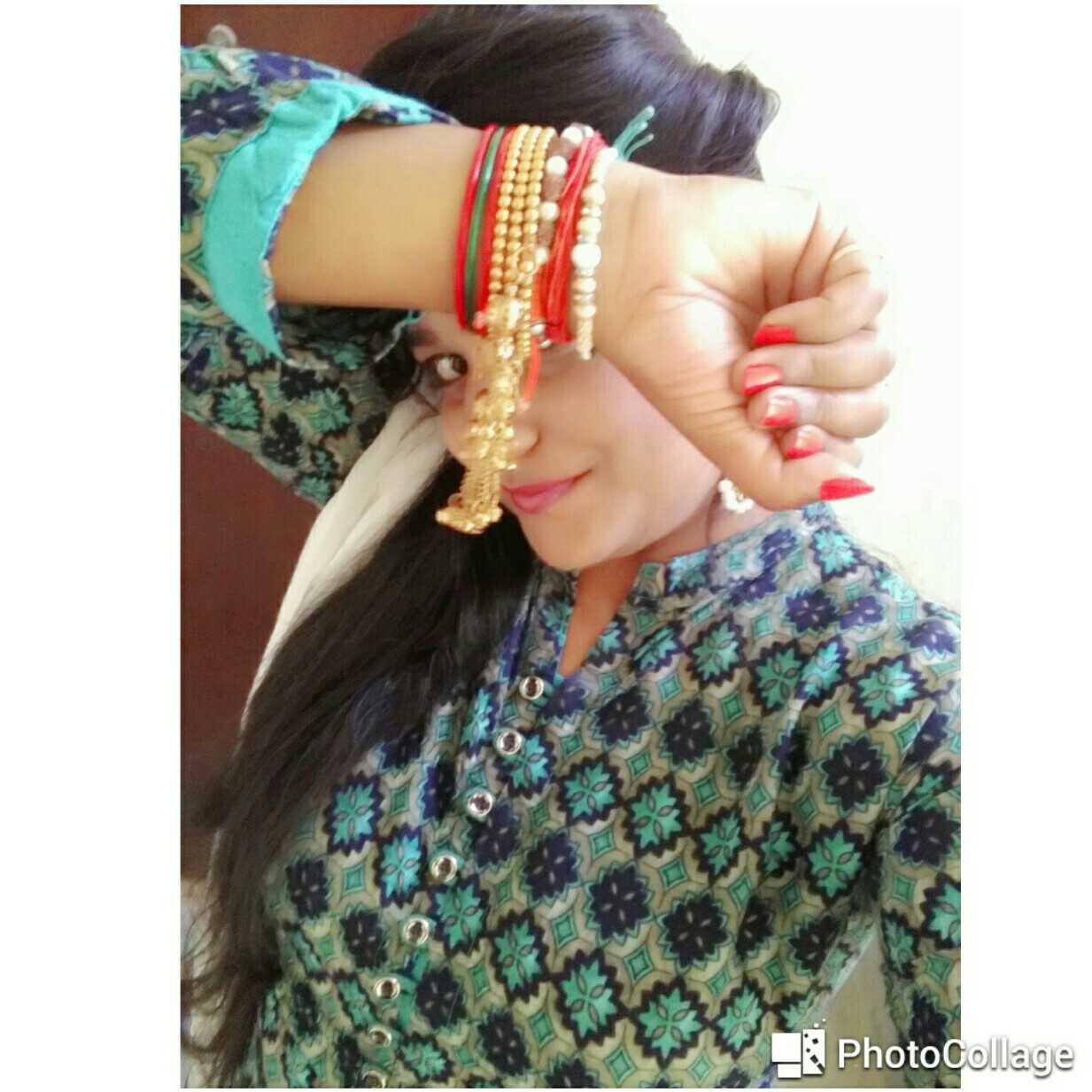 Pratibha Tiwari