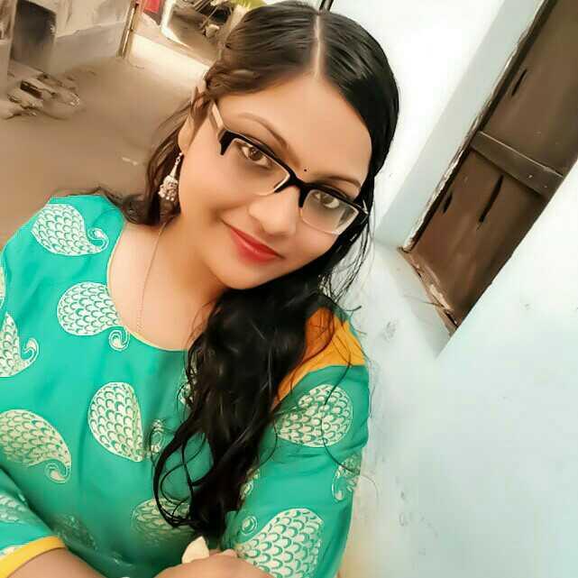 Durga_bondopadhay