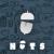 NUTS ( Never Underestimate True Spirit ) Entertainment