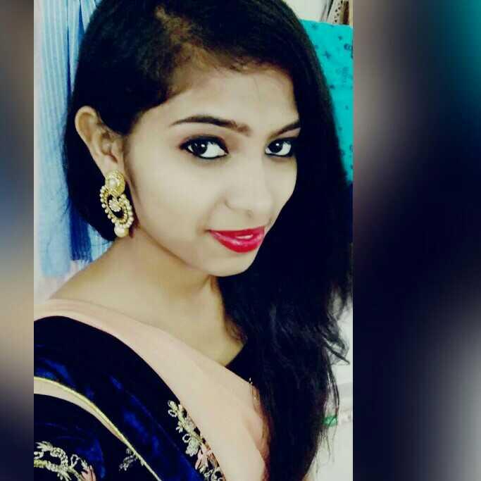 nivedita singh #enginerr #poet