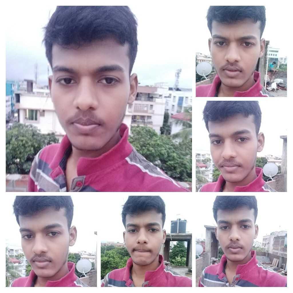 Rishu Singh
