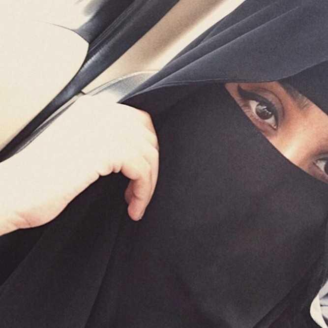 Momina khan (Mk)