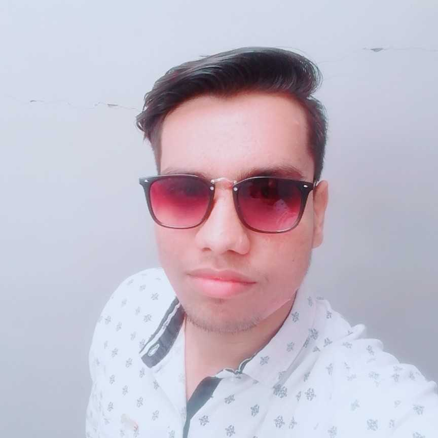 Shantnu Jain