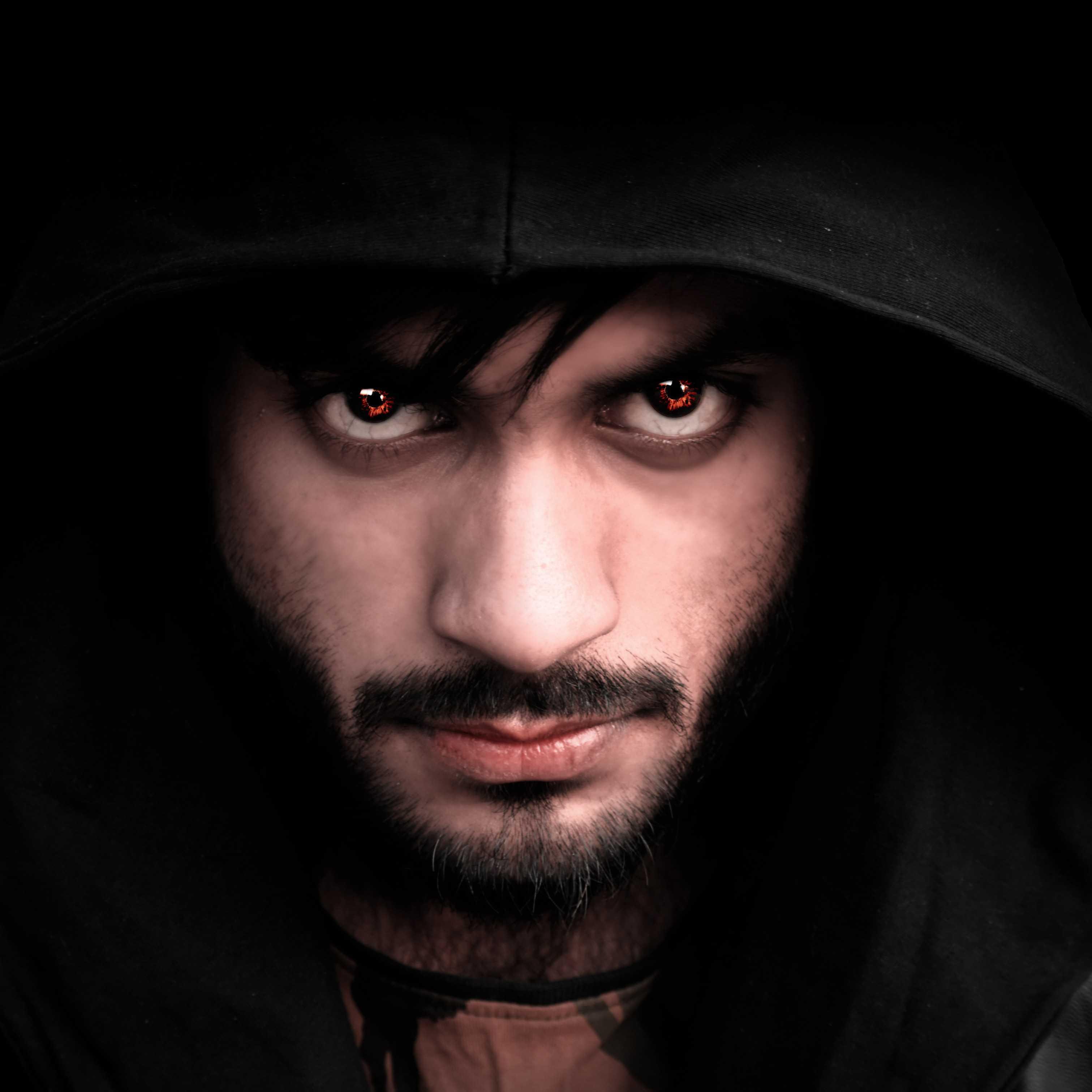 Khan Junaid