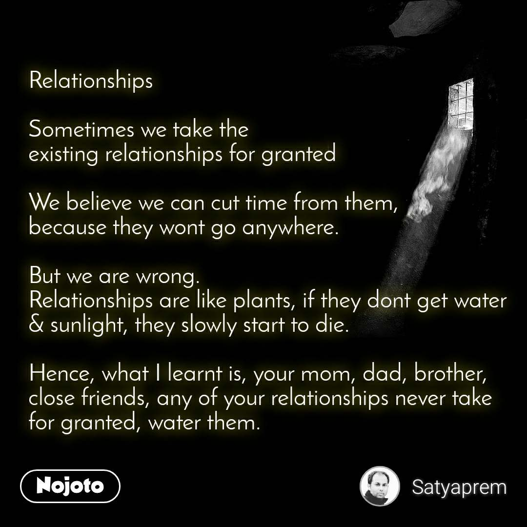 Latest quotes about ending relationships Image and Video ...