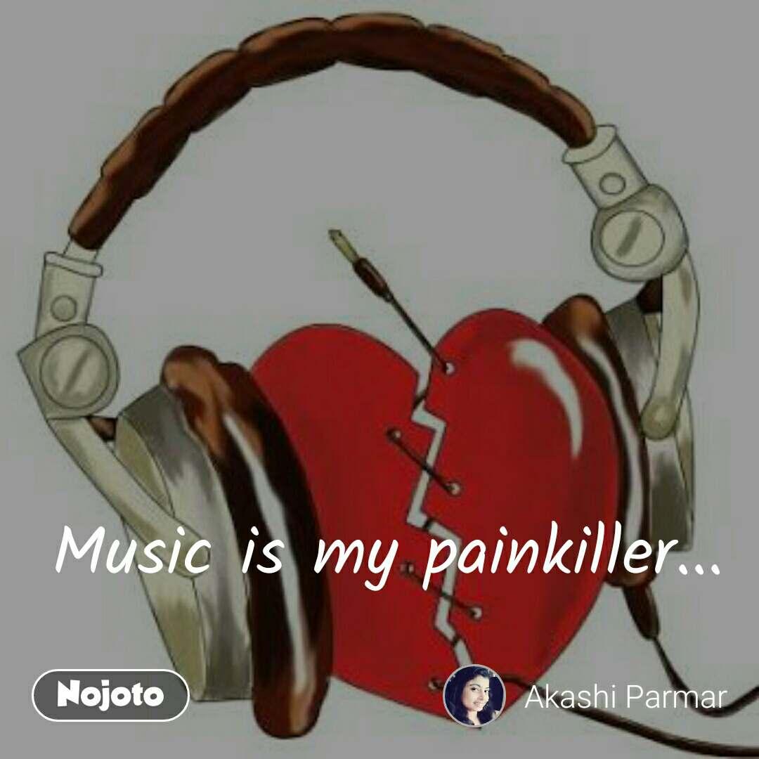 Скачать бесплатно rozzi crane — painkiller слушать музыку онлайн.