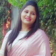 Moksha Shah
