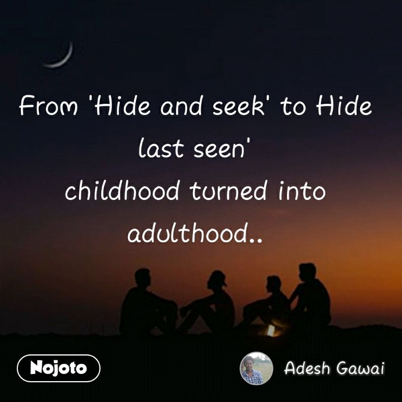 How To Hide Last Seen On Whatsapp In Hindi How to hide last