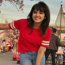 Shiksha Tiwari