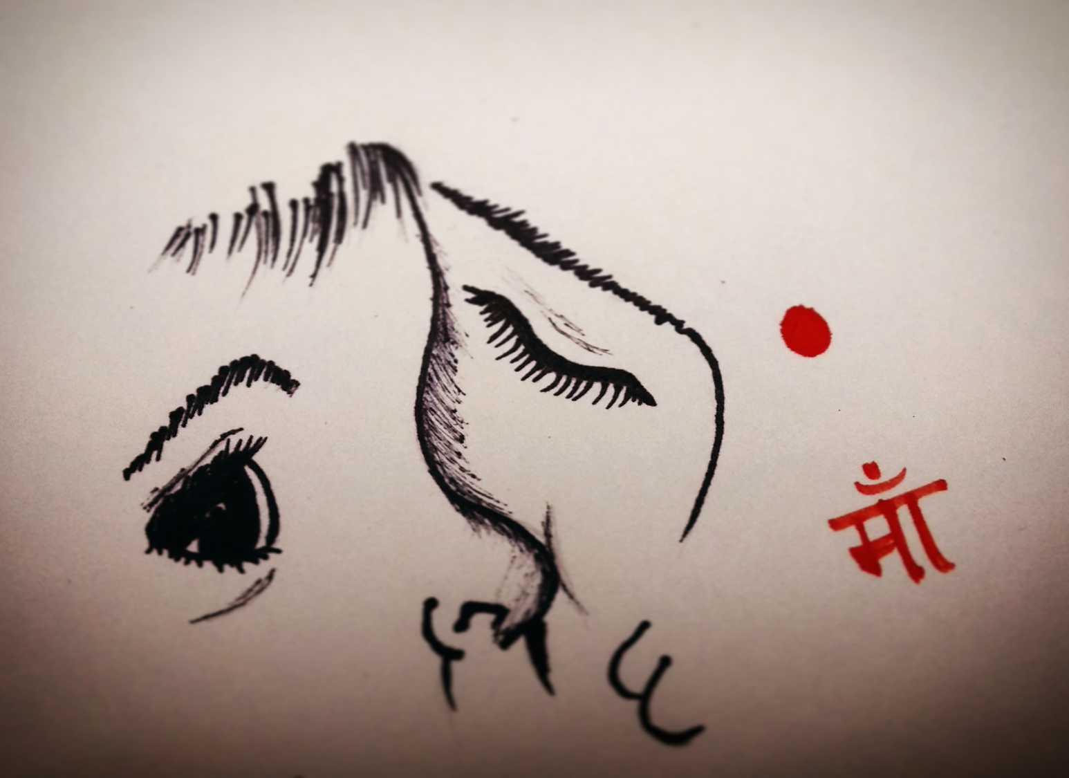 Art By Me mother #artme #nojotoart quotes, shayari, story, poem, jokes,