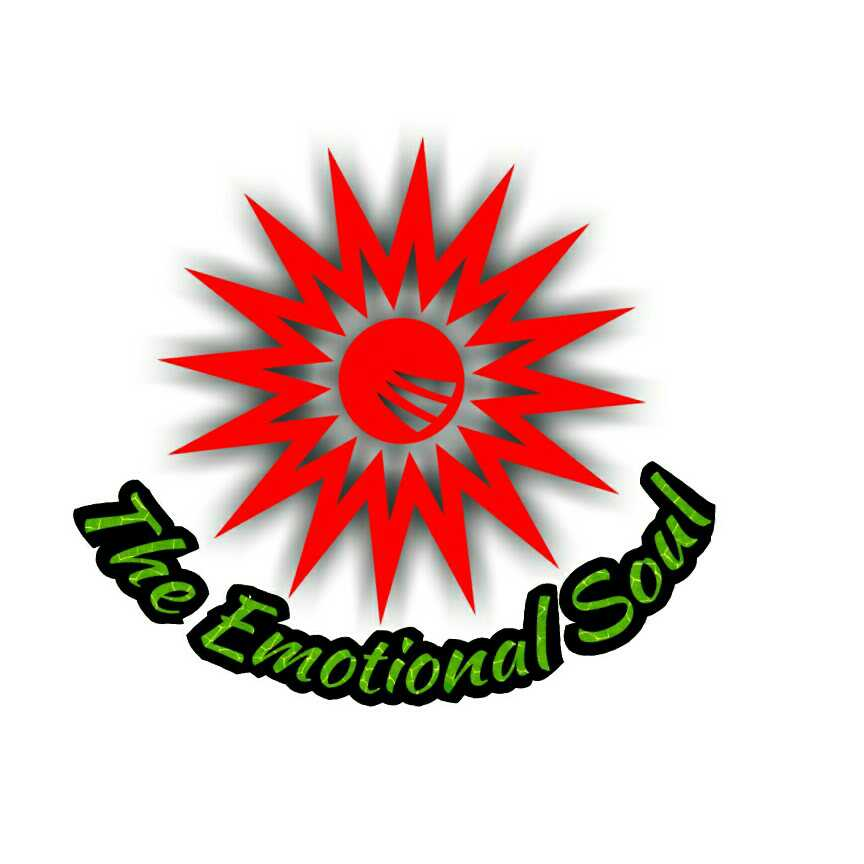 The Emotional Soul