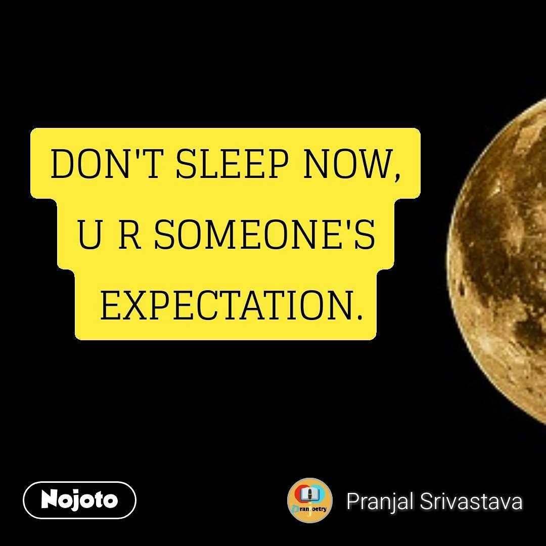 motivational #motivation #nojotoenglish #quotes # | English