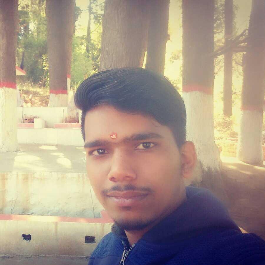 Gaurav Pant (GRV Vines)