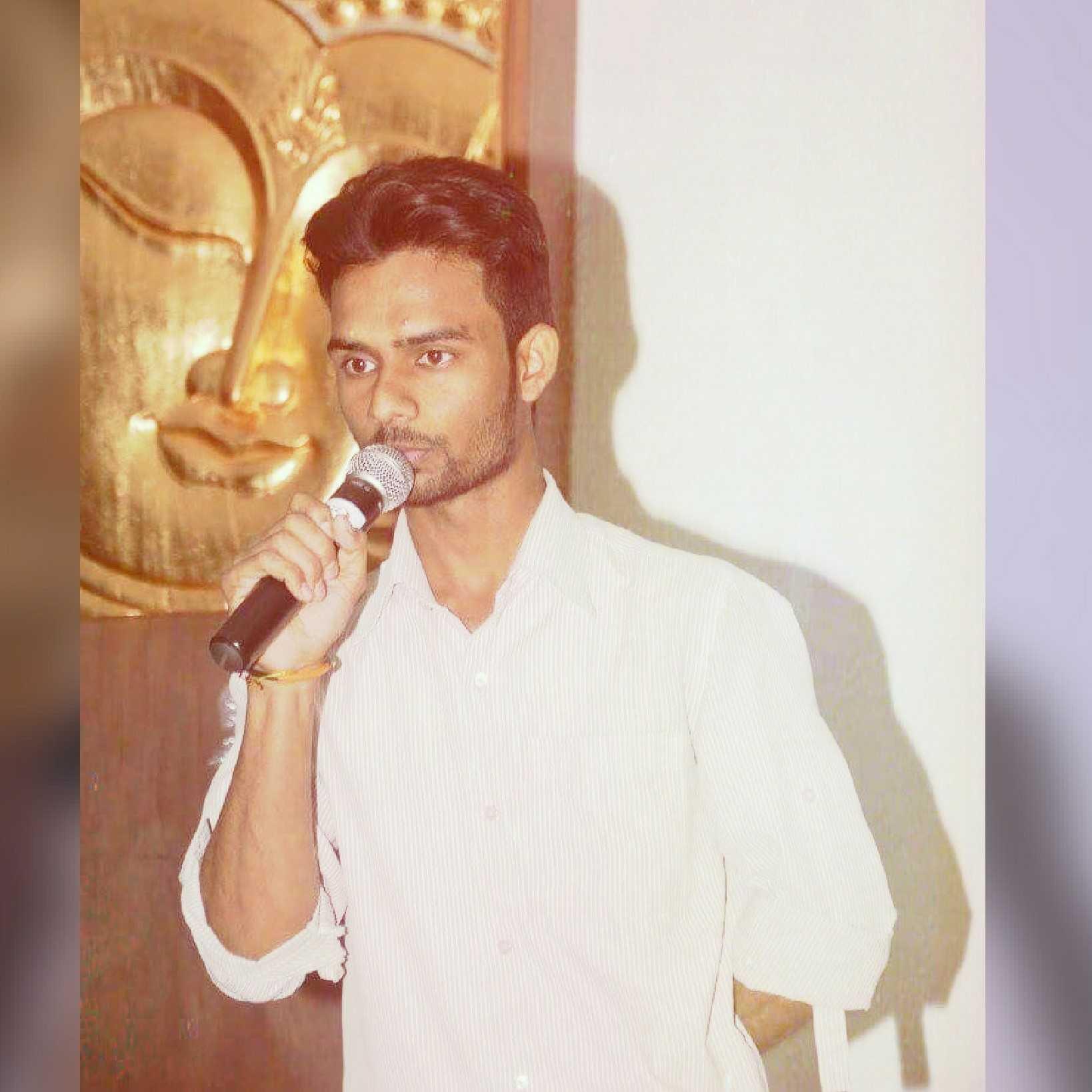 Ramji Pathak