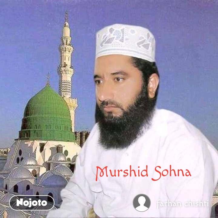 Murshid Sohna