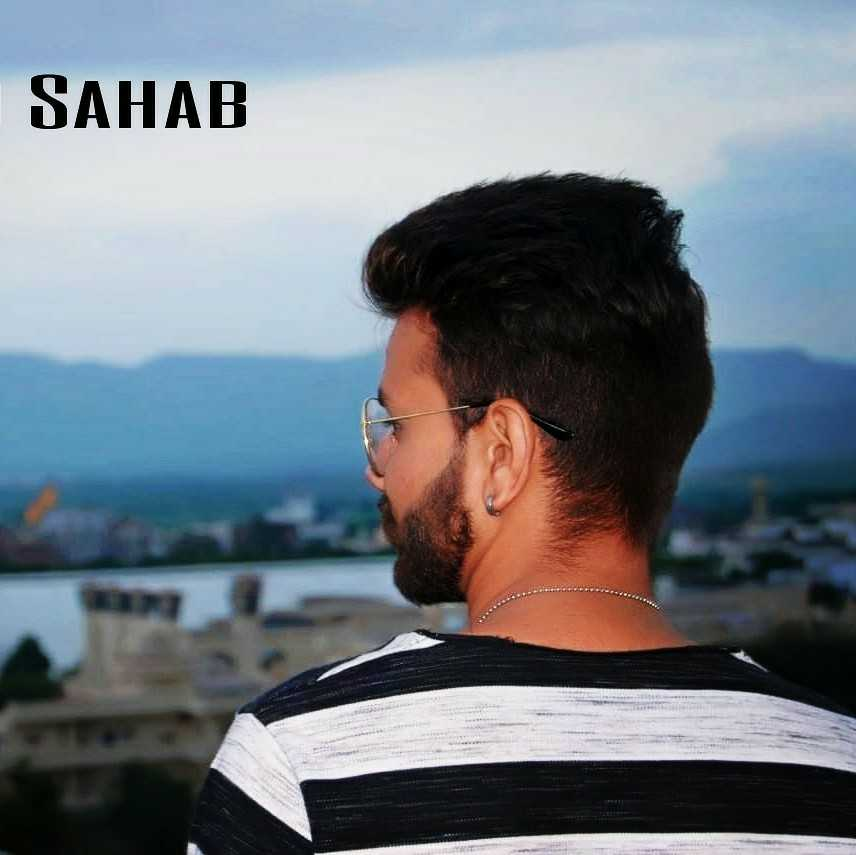 Rao Sahab Official