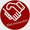 WeConnector