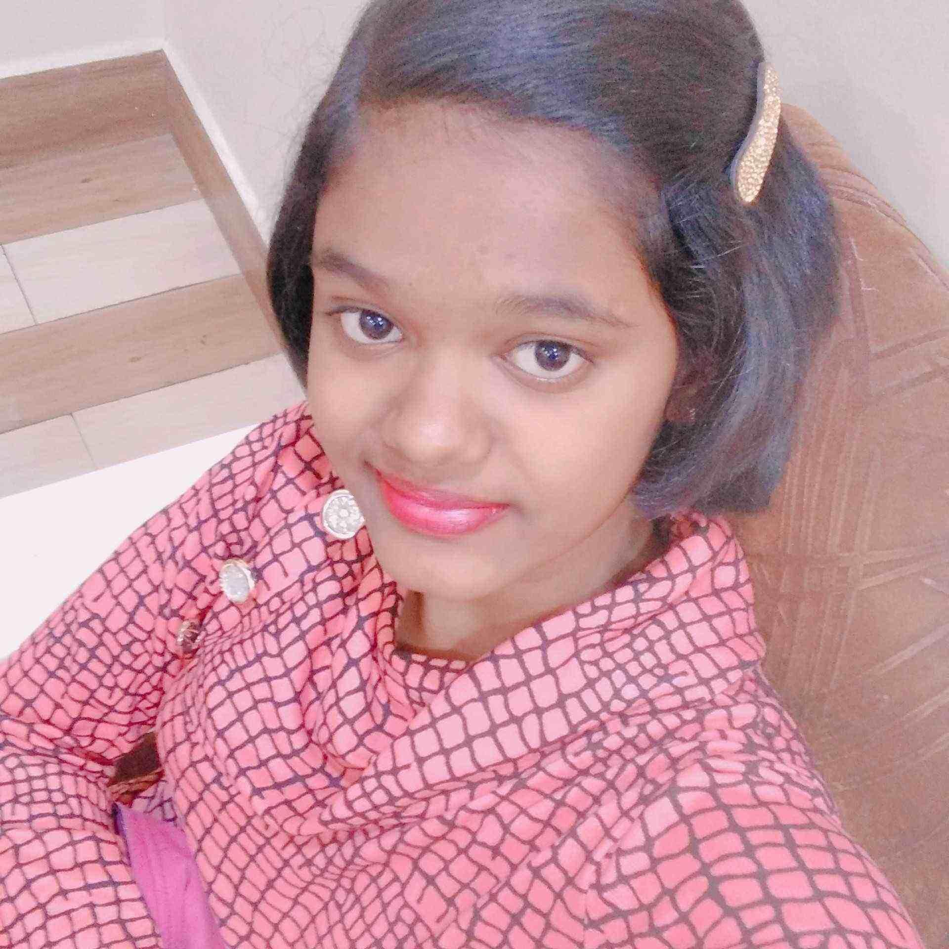 Vaishali Dewangan