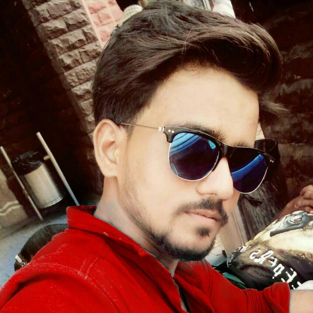 Ramji pal