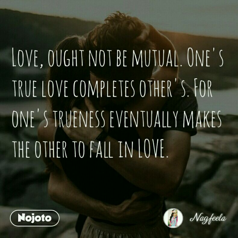Quoteoftheday Love Quotes Feeling Truelove Firstlove Forever