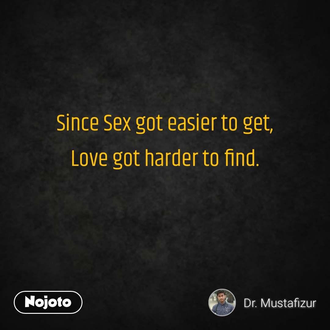 Find sex pictures on facebook