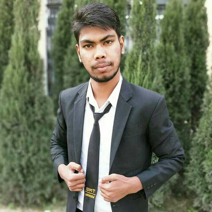 Sattu_एक_हकीकत 👑🎉wishing me on 3 august👈🏼🎉